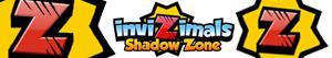 Omalovánky Invizimals Shadow Zone