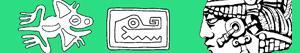 Omalovánky Mayové - Mayská civilizace