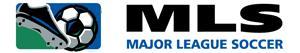 Omalovánky Emblémy MLS - Fotbalového mistrovství v USA a Kanadě