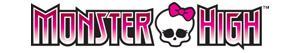 Omalovánky Monster High