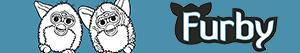 Omalovánky Furby
