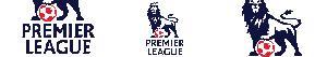 Omalovánky Vlajky a Emblémy Anglická fotbalová liga - Premier League